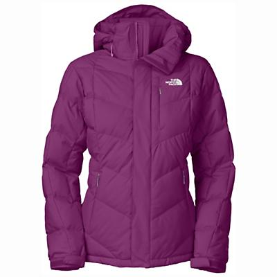 The North Face Women's Amore Down Jacket