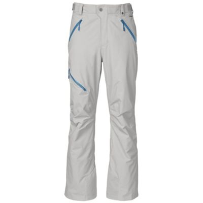 The North Face Men's Becketts Pant