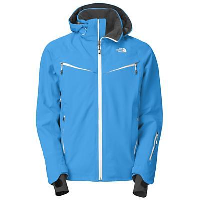 The North Face Men's Dinoz Jacket