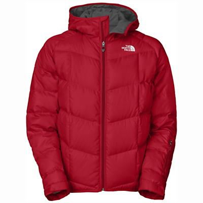 The North Face Men's Gatebreak Down Jacket