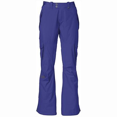 The North Face Women's Go Go Cargo Pant
