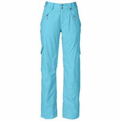 The North Face Women's Keely Pant