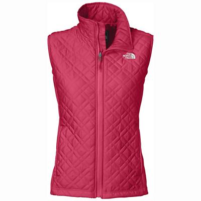 The North Face Women's Kosmo Vest