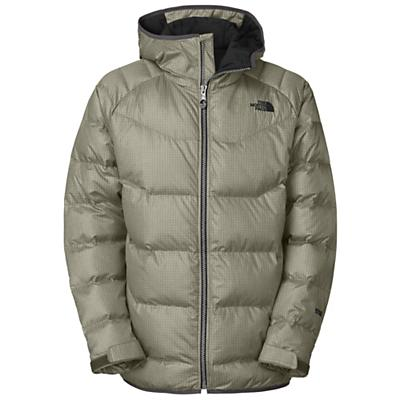 The North Face Men's Landover Down Jacket