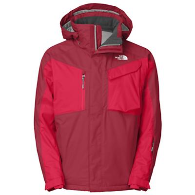 The North Face Men's Mainline Jacket