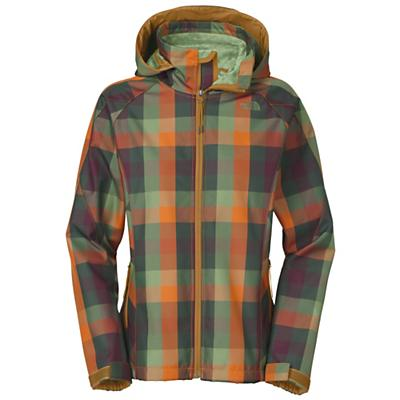 The North Face Women's Morgan Jacket