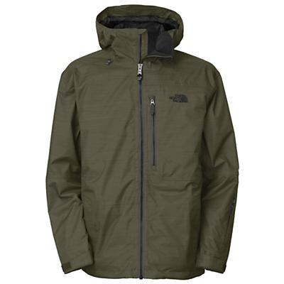 The North Face Men's Reardon Jacket