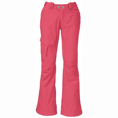 The North Face Women's Shawty Pant