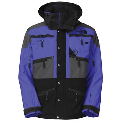 The North Face Men's ST Access Down Jacket