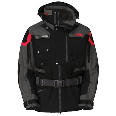 The North Face Men's ST Transformer Jacket