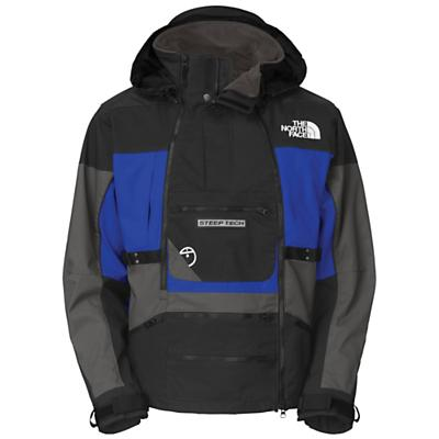 The North Face Men's ST Work Jacket
