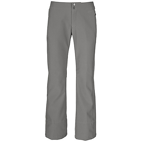 photo: The North Face STH Pant