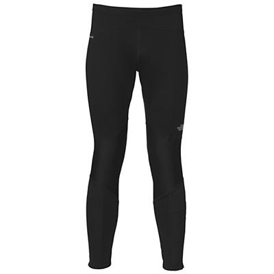 The North Face Men's Apex Climateblock Tight