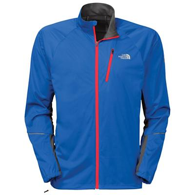 The North Face Men's Apex Lite Jacket