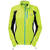 The North Face Women's Apex Lite Jacket