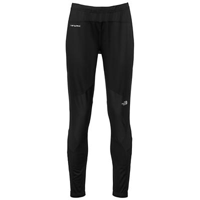 The North Face Women's Apex Climateblock Tight