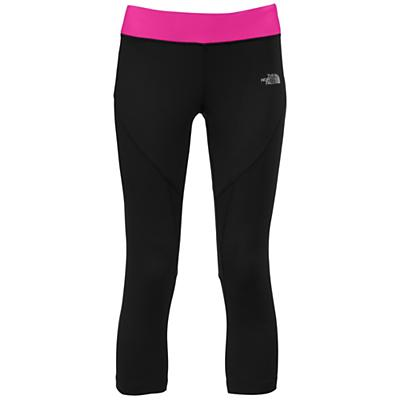 The North Face Women's Balance Legging