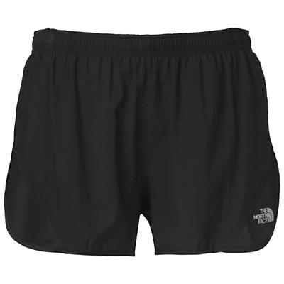 The North Face Women's Better Than Naked Short