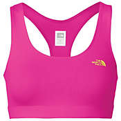The North Face Women's Bounce-B-Gone Bra
