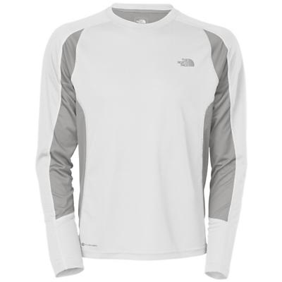The North Face Men's GTD L/S