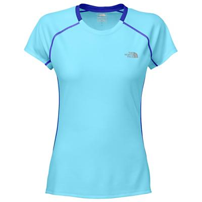 The North Face Women's GTD S/S