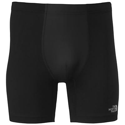The North Face Men's GTD Wind Brief