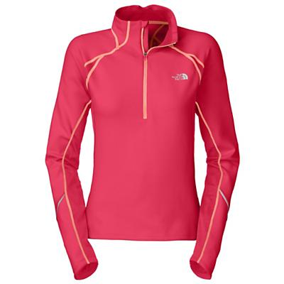The North Face Women's Momentum 1/2 Zip
