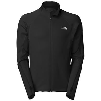 The North Face Men's Momentum Tribid F/Z