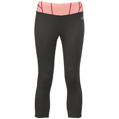 The North Face Women's Tadasana VPR Legging