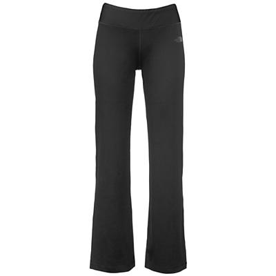 The North Face Women's Tadasana Salutation Pant