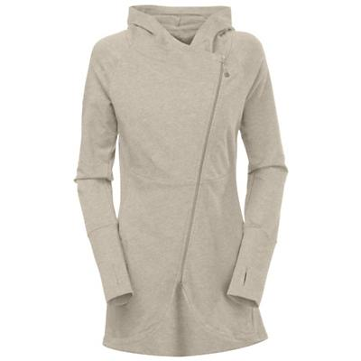 The North Face Women's Tadasana Wrap-Ture Tunic