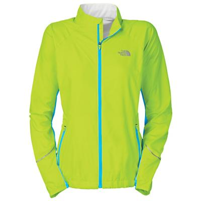The North Face Women's Torpedo Jacket