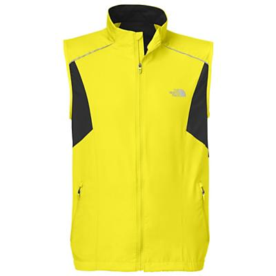 The North Face Men's Torpedo Vest