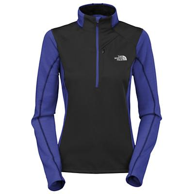 The North Face Women's Winter Sub Zero Aries