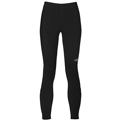 The North Face Women's Winter Warm Tight