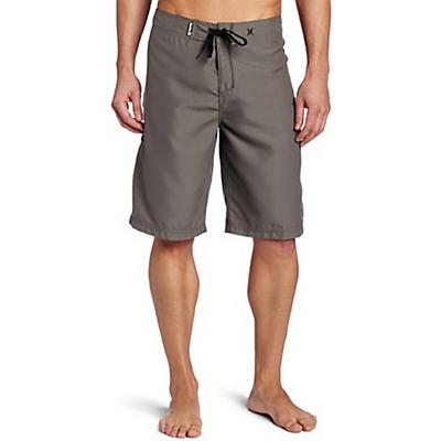 Hurley Men's Current