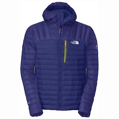 The North Face Men's Catalyst Micro Jacket