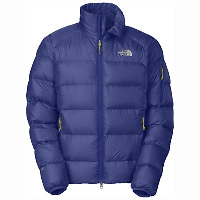 The North Face Men's Elysium Jacket