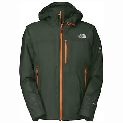 The North Face Men's Glitchin Down Jacket