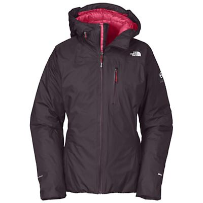 The North Face Women's Glitchin Down Jacket