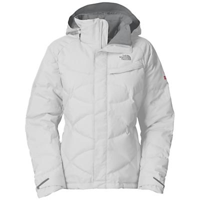The North Face Women's Helicity Down Jacket