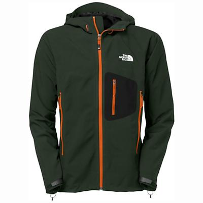 The North Face Men's Jammu Jacket