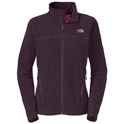 The North Face Women's Jasmin Fleece