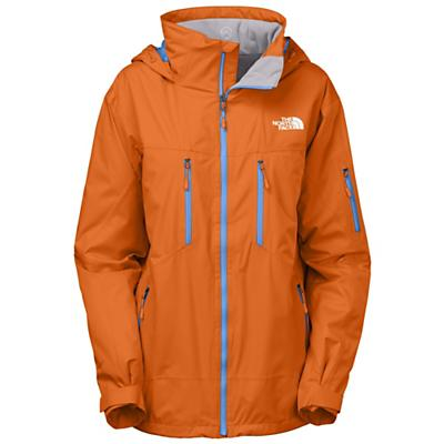 The North Face Men's Kannon Insulated Jacket