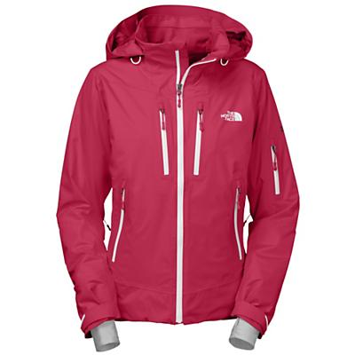 The North Face Women's Kannon Insulated Jacket