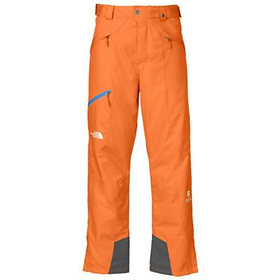 The North Face Men's Kannon Insulated Pant