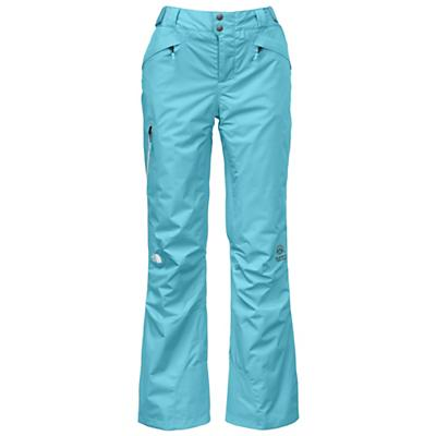 The North Face Women's Kannon Insulated Pant