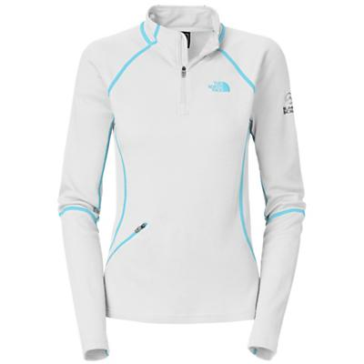 The North Face Women's Kannon Midlayer