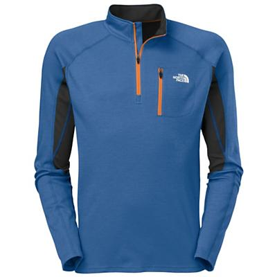 The North Face Men's Kannon Midlayer