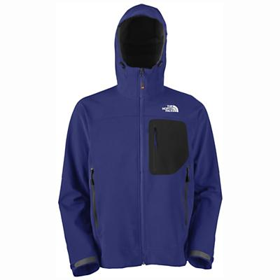 The North Face Men's Kishtwar Jacket
